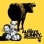 It's Always Sunny in Philadelphia, Season 4