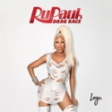 RuPaul's Drag Race, Season 7 (Uncensored) cast, spoilers, episodes, reviews