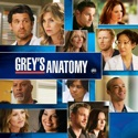 Grey's Anatomy, Season 8 watch, hd download