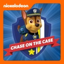 PAW Patrol, Chase On the Case cast, spoilers, episodes, reviews