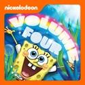 SpongeBob SquarePants, Vol. 4 cast, spoilers, episodes, reviews