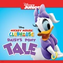 Mickey Mouse Clubhouse, Daisy's Pony Tale cast, spoilers, episodes, reviews