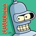 Futurama, Season 7 cast, spoilers, episodes, reviews