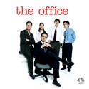 The Office, Season 3 cast, spoilers, episodes, reviews