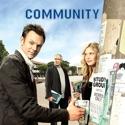 Community, Season 1 cast, spoilers, episodes, reviews