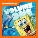 SpongeBob SquarePants, Vol. 1 cast, spoilers, episodes, reviews
