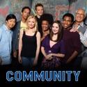 Community, Season 3 cast, spoilers, episodes, reviews