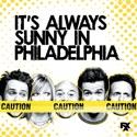 It's Always Sunny in Philadelphia, Season 3 cast, spoilers, episodes, reviews