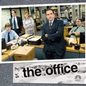 The Office, Season 1 cast, spoilers, episodes, reviews