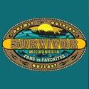 Survivor, Season 16: Micronesia - Fans vs. Favorites cast, spoilers, episodes, reviews