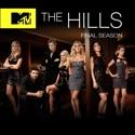 The Hills, Season 6 cast, spoilers, episodes, reviews