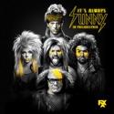 It's Always Sunny in Philadelphia, Season 10 cast, spoilers, episodes, reviews