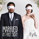 Married at First Sight, Season 1 watch, hd download