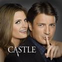 Castle, Season 4 cast, spoilers, episodes, reviews