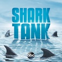 Shark Tank, Season 7 watch, hd download
