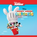 Mickey Mouse Clubhouse, Vol. 6 cast, spoilers, episodes, reviews