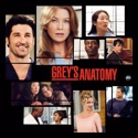Grey's Anatomy, Season 1 watch, hd download