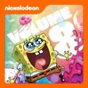 SpongeBob SquarePants, Vol. 8 cast, spoilers, episodes, reviews