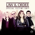 Law & Order: SVU (Special Victims Unit), Season 15 watch, hd download
