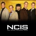NCIS, Season 2 watch, hd download