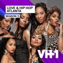 Love & Hip Hop: Atlanta, Season 3 cast, spoilers, episodes, reviews