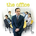 The Office, Season 2 cast, spoilers, episodes, reviews
