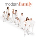 Modern Family, Season 3 cast, spoilers, episodes, reviews
