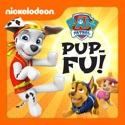 PAW Patrol, Pup-Fu! cast, spoilers, episodes, reviews