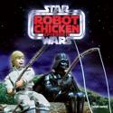Robot Chicken, Star Wars: Episode II cast, spoilers, episodes, reviews