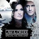 Law & Order: SVU (Special Victims Unit), Season 11 watch, hd download