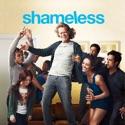 Shameless, Season 1 cast, spoilers, episodes, reviews