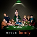 Modern Family, Season 6 cast, spoilers, episodes, reviews