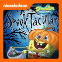 SpongeBob SquarePants, SpookTacular cast, spoilers, episodes, reviews