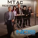 NCIS, Season 1 watch, hd download