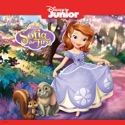 Sofia the First, Vol. 2 cast, spoilers, episodes, reviews