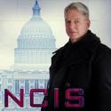 NCIS, Season 13 watch, hd download