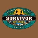 Survivor, Season 24: One World cast, spoilers, episodes, reviews