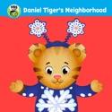 Daniel Tiger's Neighborhood, Celebrate With Daniel cast, spoilers, episodes, reviews