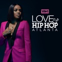 Love & Hip Hop: Atlanta, Season 7 cast, spoilers, episodes, reviews