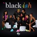 Black-ish, Season 3 tv series