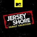 Jersey Shore: Family Vacation, Season 1 tv series