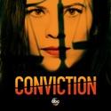 Conviction, Season 1 tv series