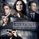 Law & Order: SVU (Special Victims Unit), Season 18 watch, hd download