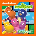 The Backyardigans, Season 2 cast, spoilers, episodes and reviews