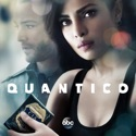 Quantico, Season 2 tv series