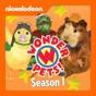 Wonder Pets, Season 1