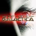 Battlestar Galactica: The Mini-Series cast, spoilers, episodes, reviews