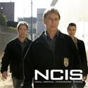 NCIS, Season 5 watch, hd download