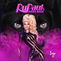 RuPaul's Drag Race, Season 6 (Uncensored) cast, spoilers, episodes, reviews