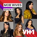 Mob Wives, Season 3 tv series